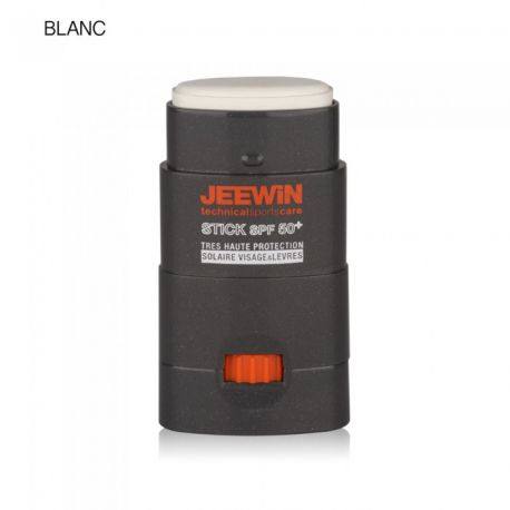 JEEWIN Sun Protecting SPF50+ Face & Lip Stick