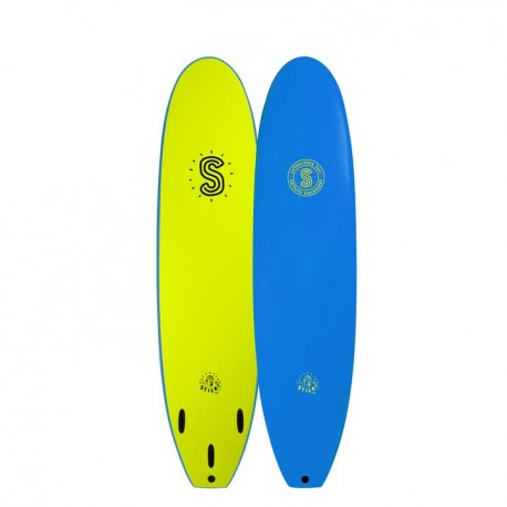 Softlite Chop Stick 7'0