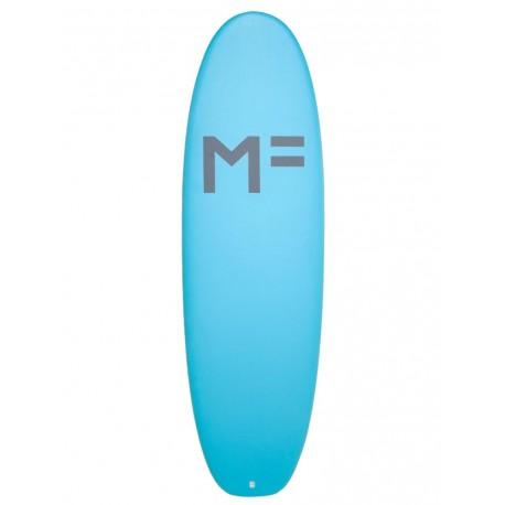 MF Beastie-aqua blue FCSII 3F 8'0 61,52L