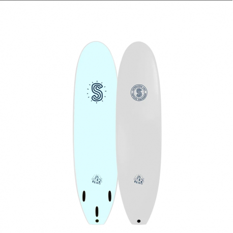 Softlite Chop Stick 6'0