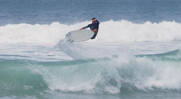 Modom Surf