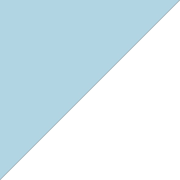 Ice Blue/White