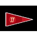 Softboard JJF By Pyzel Softboards