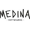 Softboard Medina Softboards